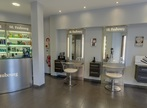 Vente Fonds de commerce 200m² Mulhouse (68100) - Photo 8