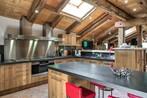 Sale House 8 rooms 350m² Saint-Gervais-les-Bains (74170) - Photo 7