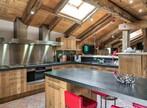 Vente Maison / chalet 8 pièces 350m² Saint-Gervais-les-Bains (74170) - Photo 8