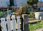 Vente Appartement 3 pièces 59m² Villard-Bonnot (38190) - Photo 13