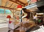Vente Maison 7 pièces 246m² PROCHE LA PLAGNE MONTALBERT - Photo 1
