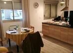 Location Appartement 2 pièces 44m² Vichy (03200) - Photo 2