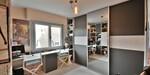 Vente Appartement 4 pièces 90m² Annemasse (74100) - Photo 9