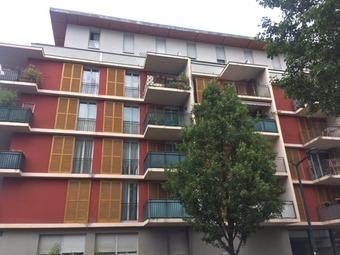 Vente Appartement 4 pièces 68m² Grenoble (38000) - photo