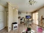 Vente Maison 4 pièces 87m² Cranves-Sales (74380) - Photo 17
