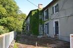 Vente Immeuble 20 pièces 1 500m² Saint-Jean-de-Bournay (38440) - Photo 6