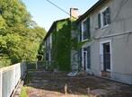 Vente Immeuble 20 pièces 1 150m² Saint-Jean-de-Bournay (38440) - Photo 10