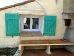 Sale House 3 rooms 73m² La Motte-d'Aigues (84240) - Photo 12