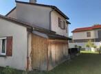 Vente Maison 6 pièces 138m² Blanzat (63112) - Photo 8
