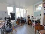 Vente Maison 109m² Montchenu (26350) - Photo 5
