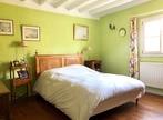 Vente Maison 6 pièces 137m² Wailly-Beaucamp (62170) - Photo 7