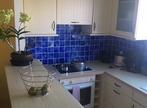 Location Appartement 3 pièces 60m² Saint-Gilles les Bains (97434) - Photo 3