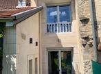 Location Maison 3 pièces 56m² Neufchâteau (88300) - Photo 9