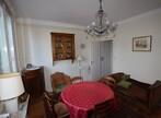 Location Maison 1 pièce 34m² Chamalières (63400) - Photo 1