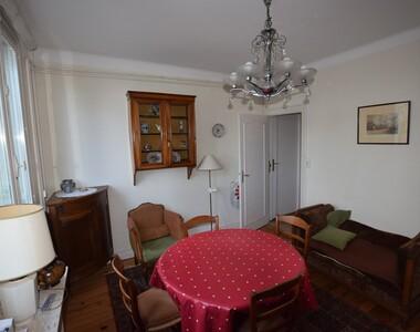 Location Maison 1 pièce 34m² Chamalières (63400) - photo