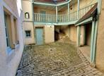 Sale House 6 rooms 136m² Vesoul (70000) - Photo 15