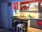 Vente Appartement 2 pièces 40m² Grenoble (38000) - Photo 5