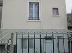 Vente Appartement 5 pièces 109m² Saint-Marcel (36200) - Photo 1
