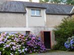 Vente Maison Saint-Gildas-des-Bois (44530) - Photo 2