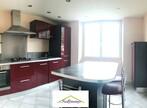 Vente Appartement 4 pièces 80m² La Bridoire (73520) - Photo 1
