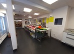 Vente Fonds de commerce 190m² Clermont-Ferrand (63000) - Photo 3