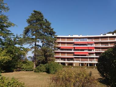Vente Appartement 4 pièces 99m² Gières (38610) - photo