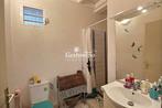 Vente Appartement 2 pièces 41m² Remire-Montjoly (97354) - Photo 6