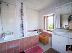 Vente Maison 5 pièces 100m² Bloye (74150) - Photo 7
