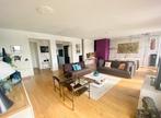 Vente Appartement 3 pièces 115m² Le Havre (76600) - Photo 1
