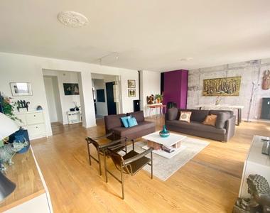 Vente Appartement 3 pièces 115m² Le Havre (76600) - photo