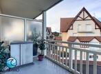 Vente Appartement 2 pièces 39m² Merville-Franceville-Plage (14810) - Photo 4