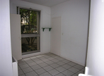 Renting Office 4 rooms 45m² Agen (47000) - Photo 13