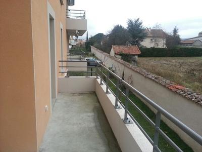 Location Appartement 2 pièces 52m² Savigneux (42600) - Photo 11