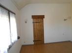 Location Maison 4 pièces 80m² Saint-Gobain (02410) - Photo 10