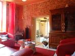 Vente Appartement 4 pièces 87m² Le Teil (07400) - Photo 5