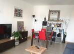 Vente Appartement 2 pièces 50m² Reignier (74930) - Photo 2
