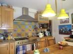 Vente Maison 11 pièces 330m² Thonon-les-Bains (74200) - Photo 30