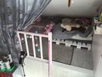 Vente Maison 4 pièces 100m² Viarmes - Photo 6