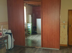 Sale House 4 rooms FONTAINE LES LUXEUIL - Photo 10