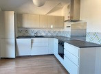 Location Appartement 3 pièces 57m² Douvaine (74140) - Photo 2
