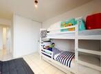 Location Appartement 3 pièces 63m² Vichy (03200) - Photo 8
