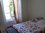 Vente Appartement 3 pièces 67m² La Roche-sur-Foron (74800) - Photo 3