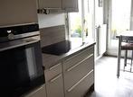 Vente Appartement 4 pièces 98m² Montbonnot-Saint-Martin (38330) - Photo 18