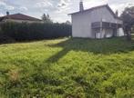 Vente Maison 8 pièces 260m² Riom (63200) - Photo 1