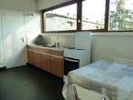 Vente Appartement 3 pièces 66m² La Tronche (38700) - Photo 3