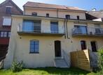 Vente Maison 6 pièces 150m² Montreuil (62170) - Photo 12