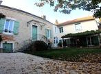 Vente Maison 7 pièces 220m² Chalon-sur-Saône (71100) - Photo 14
