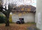 Vente Maison 13 pièces 94m² Montferrat (38620) - Photo 13