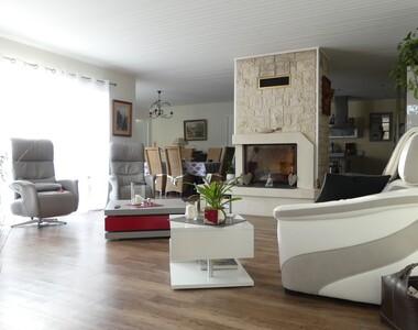 Vente Maison 5 pièces 145m² La Rochelle (17000) - photo
