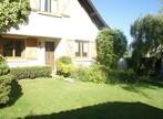 Sale House 5 rooms 149m² Fontanil-Cornillon (38120) - Photo 1